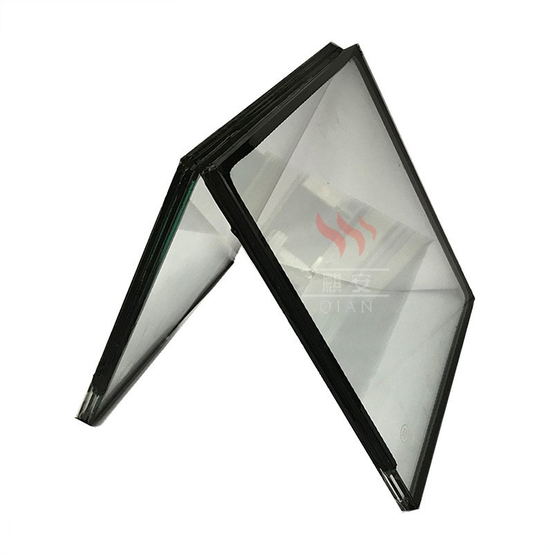 Frameless Fire Rated Glass Doors Toughened Fire Rated Tempered Glass