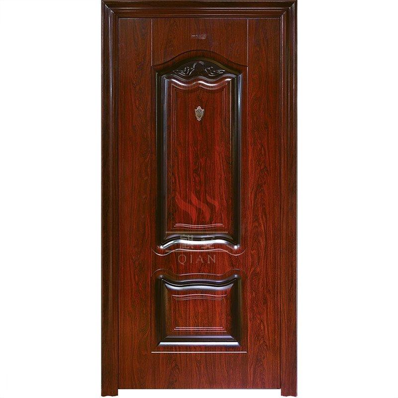 Find Anti Theft Safety Main Door Designs Interior Security Steel Entry
