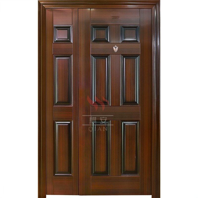 interiors design wallpapers residential interior security doors