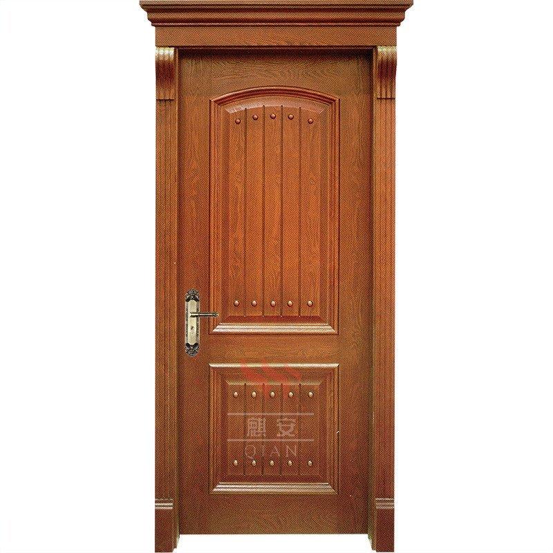 Fire Rated Glass Doors Interior Wood Doors For Sale Fireproof Door
